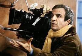 Homenagem a François Truffaut
