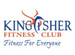 Kingfisher Club Ballinasloe