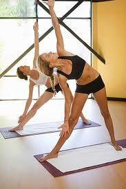 纖姿窈窕運動減肥減重