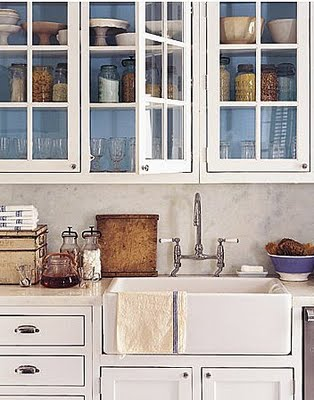 ... On Lower Cabinets, I Look No Further Than Bin Pulls. Theyu0027re Really A  Beautiful Silhouette To Any Style And Will Perfectly Coordinate With My  Kitchen.