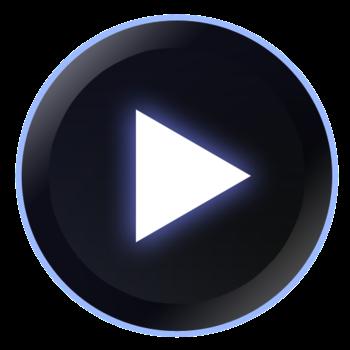 download poweramp music player full version apk