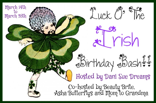 d4474465 a6ee 46c1 bcae ea01b163cf87 zps518a60de Luck O The Irish Birthday Bash Giveaway