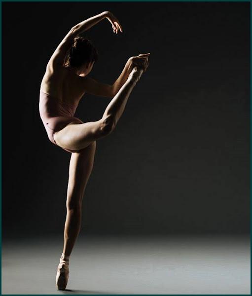 Paige Wilkey