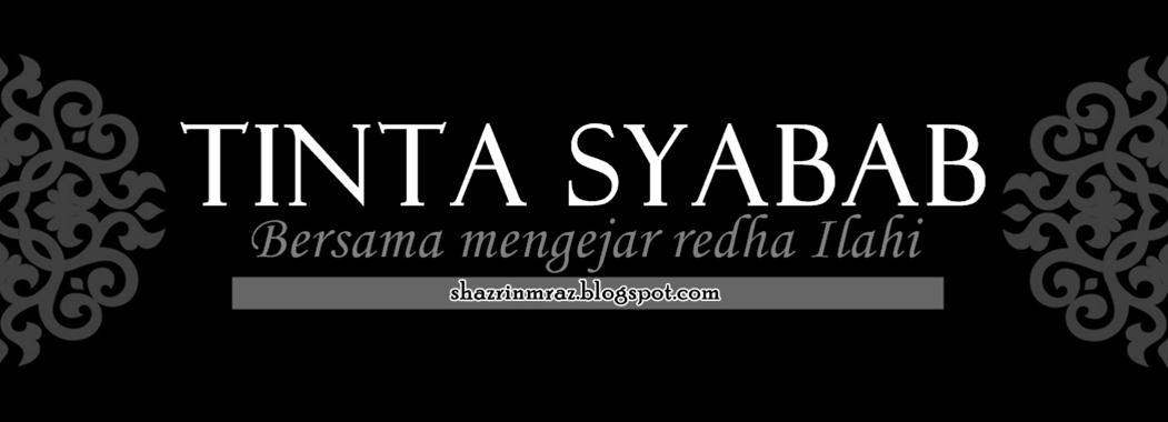 Tinta Syabab