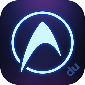 DU Speed Booster丨Cache Cleaner v2.5.2.1 Apk