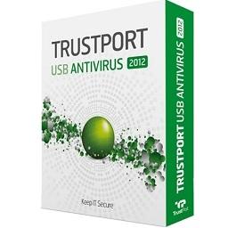 TrustPort USB Antivirus 2012 12.0.0.4837 Final 1311783040_trustport-usb-antivirus-2012