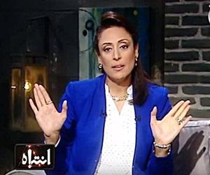 برنامج إنتباه حلقة الخميس 14-9-2017 مع منى عراقى و الإحتفال بمرور 3 سنوات على كونها مذيعة