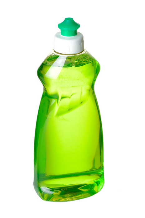 Liquid Matter Pictures Best Non-Toxic Ways of...