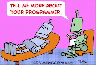 programming-programmer-BASIC-LOGO