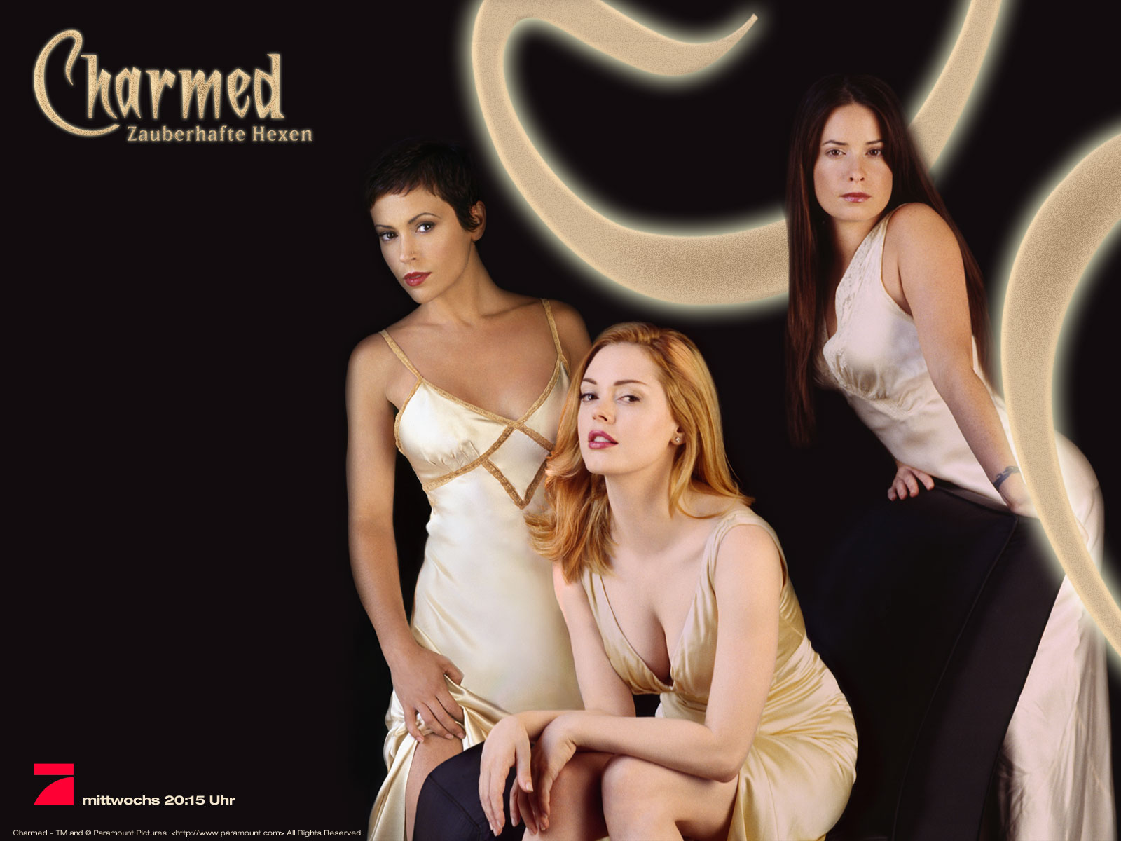 http://4.bp.blogspot.com/-jse4E4FBvY8/T59AJFLOavI/AAAAAAAAHQY/vK_2-v8_YLk/s1600/Charmed.jpg