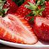 Las cinco frutas con menos calorías: Top 5 - n2