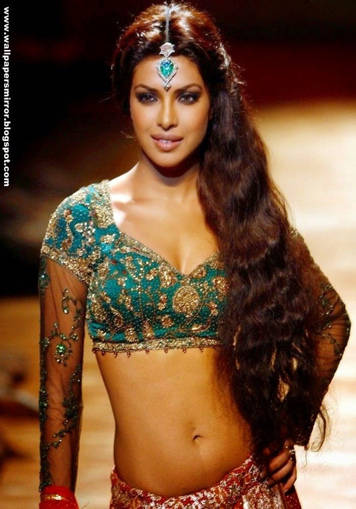 Top 10 most beautiful women in india