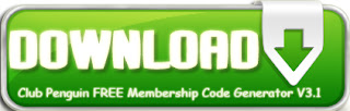 Club Penguin free membership