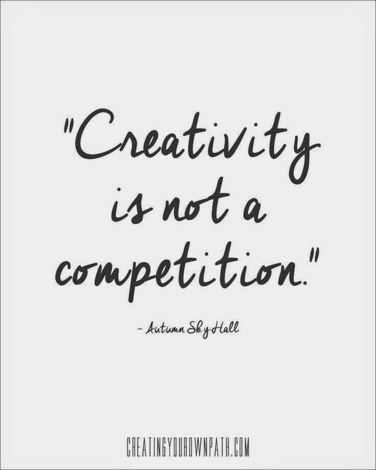 droga artysty, kreatywność, julia cameron, twórcza blokada