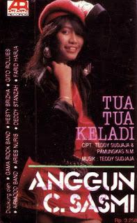 http://4.bp.blogspot.com/-jskUBZsE3tY/TcAHWGyzYwI/AAAAAAAABl8/36do82J7ta4/s1600/Anggun_TuaTuaKeladi.jpg