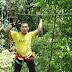 Revise - Skytrex Adventure