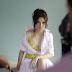 (Video) Diana Danielle Kembali Tayang Coli Untuk Majalah Hiburan?