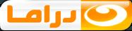 قناة النهار دراما بدايه البث 1 اغسطس 2011 ...