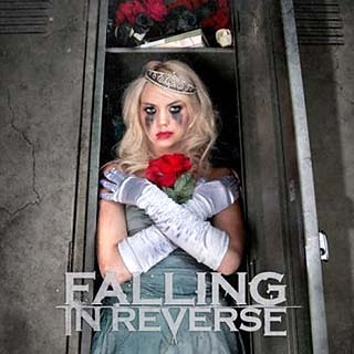 Falling In Reverse - Good Girls Bad Guys Lyrics | Letras | Lirik | Tekst | Text | Testo | Paroles - Source: musicjuzz.blogspot.com