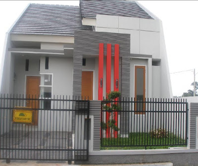 [Image: Tips+Rumah+Minimalis.JPG]