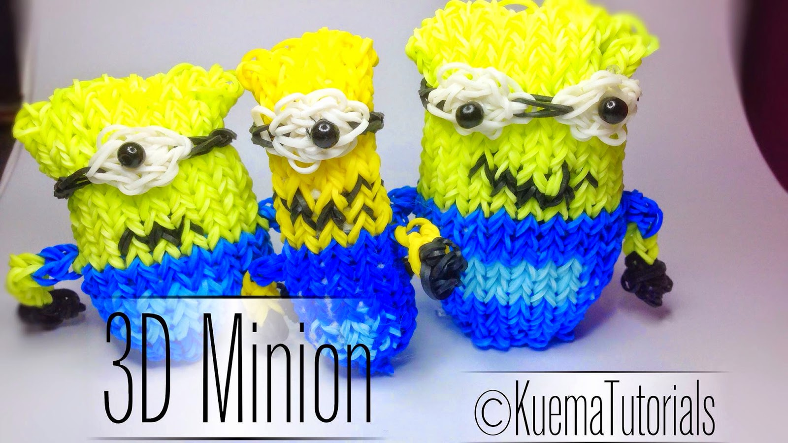 http://www.beauty-kuema.de/2014/10/rainbow-loom-3d-minion.html