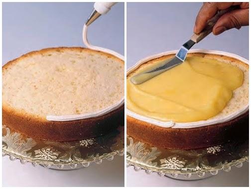 huong dan lam banh kem