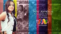 Nita Jamaica - Edan Turun (New Sitara Live Nganjuk 2015)