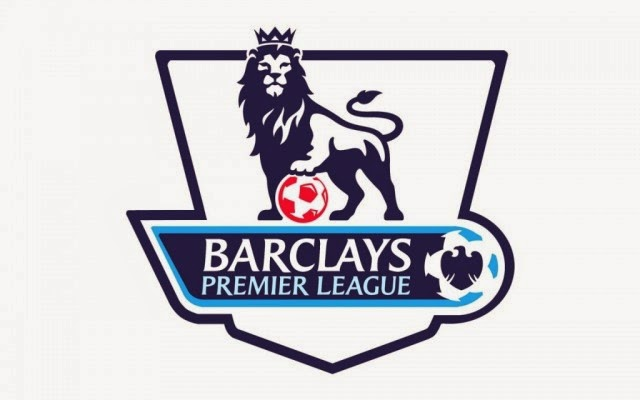 Premier League Predictions – Week 23