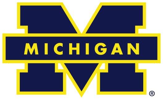 Michigan College Hockey - NCAA Hockey, College Hockey News, Power Poll, ...