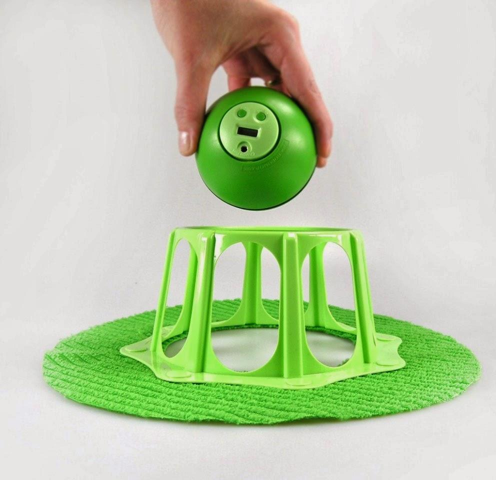mrtechpathi_robomop_green_boule_robotique
