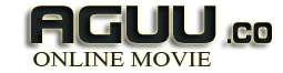 Aguu logo