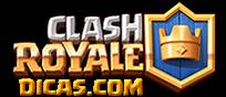 Clash Royale Dicas - Estratégias, Decks e Gemas Grátis