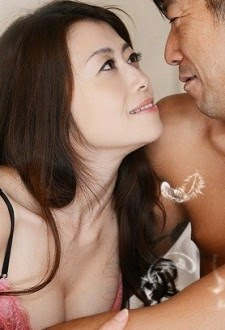 Free JAV Streaming online – [1Pondo 111313_001] Drama Collection Maki Houjou