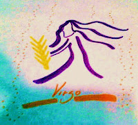El sensato y ordenado signo de Virgo