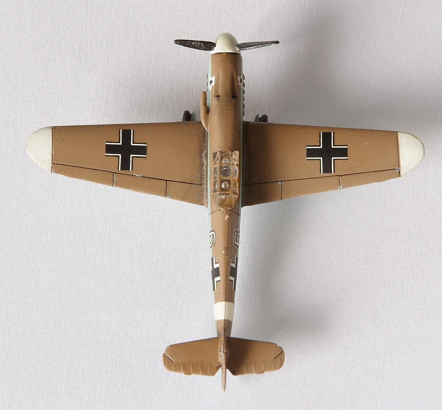 2012-10-21_Bf-109_05.jpg