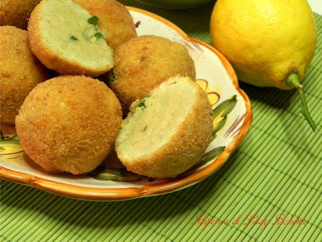 hiperica_lady_boheme_blog_di_cucina_ricette_gustose_facili_veloci_crocchette_di_ceci_2