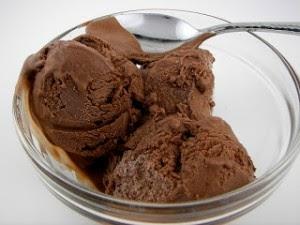 Resep Cara Membuat Es Krim Sederhana & Cokelat