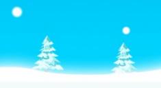 blog untuk belajar seo dan blog