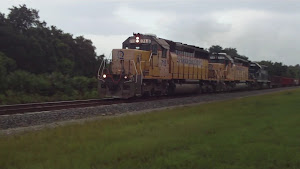 FEC202 Jul 18, 2012