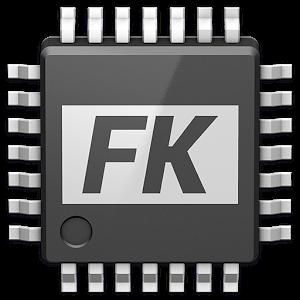 franco.Kernel updater 12p400 APK