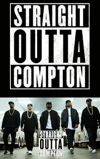 Straight Outta Compton 2015 ταινιες online seires xrysoi greek subs