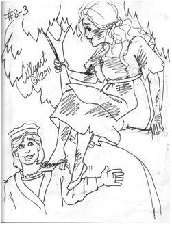 SOOTYcinders story sketch #8-3