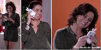 http://blog.modadenovela.com.br/2012/02/capa-de-coelhinho-do-iphone-da-claudia.html
