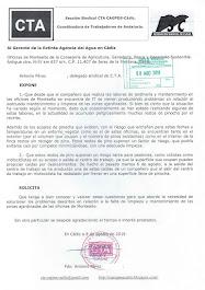 Remitimos al Gerente de la Extinta Agencia Andaluza del Agua cuestiones relacionadas con el manteni