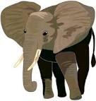 Kisah Enam Orang Buta Melihat Gajah (Cerita Rakyat India)