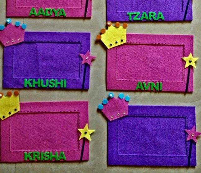 Chennai Return Gifts Personalized Birthday Return Gifts For Children