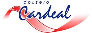 Colégio Cardeal Arcoverde