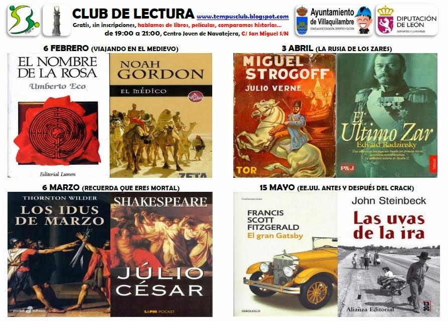 http://www.tempusclub.blogspot.com.es/