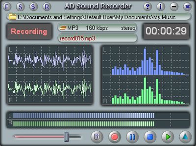 Resco 2. 7 Full Download, 5 5. Resco Audio Recorder 2. 52 Ppc Cracked Read