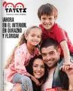 revista tateti N33